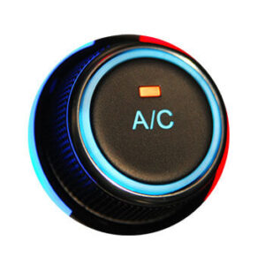 AC & Cooling System